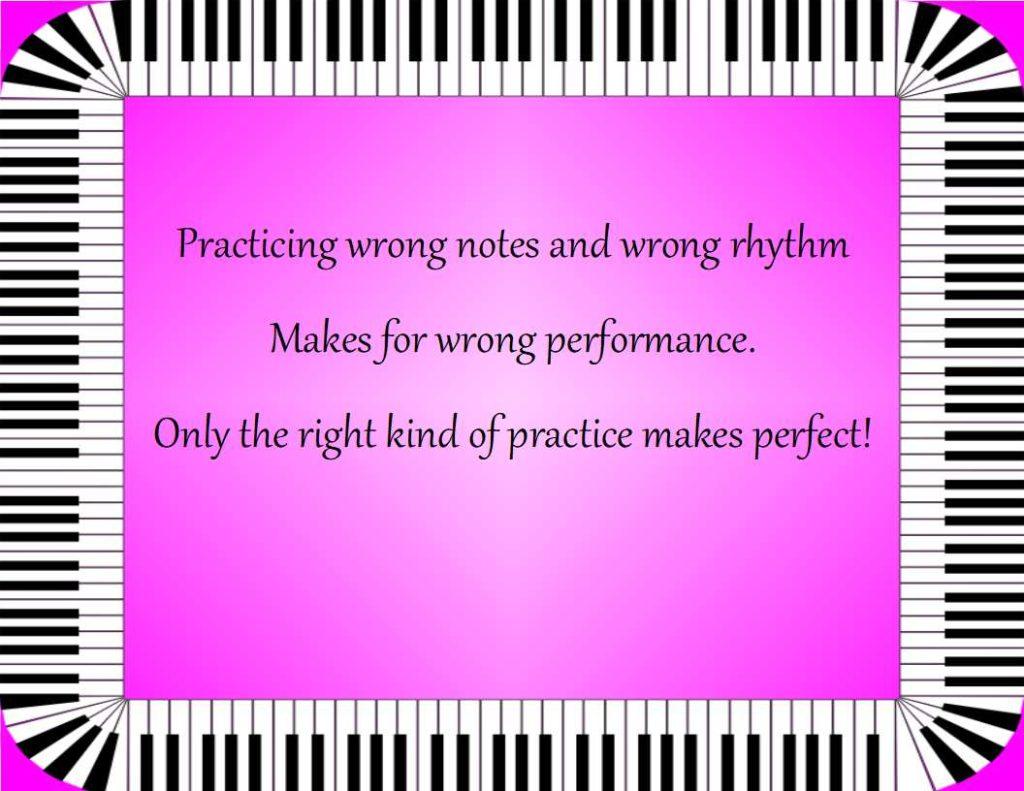 Quotes Dorothy S Piano Studio Blog